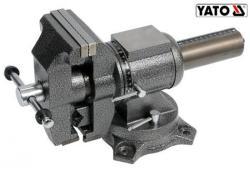 YATO YT-6506
