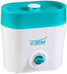 U-Grow U002-BBW