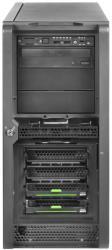 Fujitsu PRIMERGY TX1330 M1 SFF FUJ-SER-TX1330M1-40IN