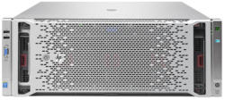 HP ProLiant DL580 Gen9 793310-B21