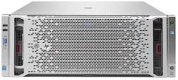 HP ProLiant DL580 Gen9 (793310-B21)