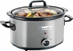 Crock-Pot CSC028X-DIM
