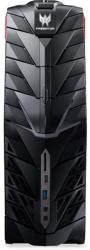 Acer Aspire Predator G1-710 DG.E01EX.009