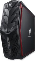 Acer Aspire Predator G1-710 DG.E01EX.007