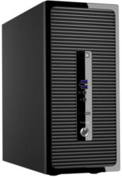 HP ProDesk 490 G3 X3K59EA