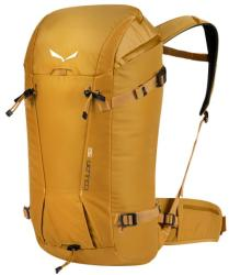Salewa Couloir 32