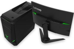 Lenovo IdeaCentre Y900 Razer Edition 90FK0019RM