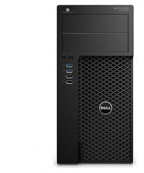 Dell Precision T3420 272721803