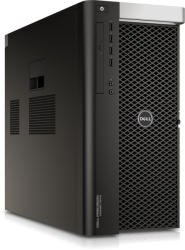 Dell Precision T7910 210-ACQO 272711812