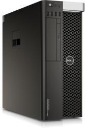 Dell Precision T5810 272721807