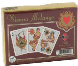 Piatnik Vienna Melange