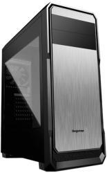 Ion Computers I3GTX1060