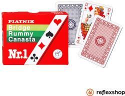 Piatnik Nr. 1 Standard kártya