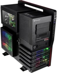 Thermaltake Level 10 GT LCS (VN10031W2N)