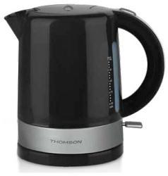 Thomson THKE07785B