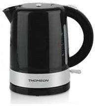 Thomson THKE07204B
