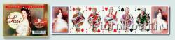 Piatnik Sissi pasziánsz kártya