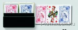 Piatnik Mini pasziánsz kártya