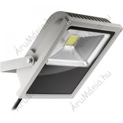 Goobay Kültéri LED-es reflektor, 50 W, melegfehér, 30644