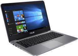ASUS L403SA-WX0011T
