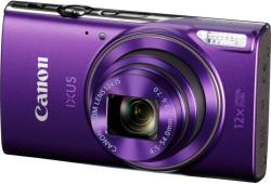 Canon IXUS 258 HS