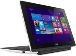 Acer Aspire Switch SW3-013 W10 NX.MX1EU.007