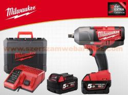 Milwaukee M18 CHIWP12-502C