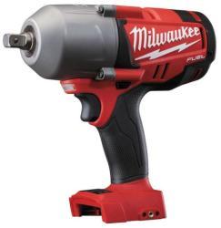 Milwaukee M18 CHIWP12-0