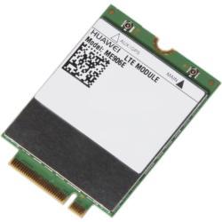 Huawei ME906E-14
