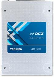 Toshiba VX500 256GB Sata 3 VX500-25SAT3-256G