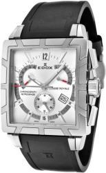 Edox 01504