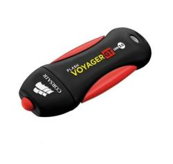 Corsair Voyager GT 512GB USB 3.0 CMFVYGT3B-512GB