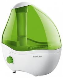 Sencor SHF 911GR