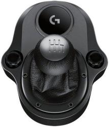 Logitech Driving Force Shifter 941-000130