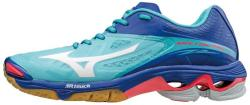 Mizuno Wave Lightning Z2 (Women)