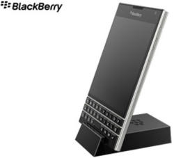 BlackBerry ACC-60407-001