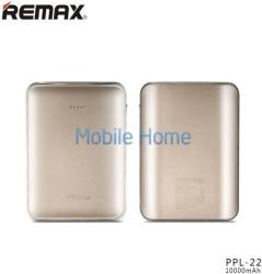 REMAX Mink 10000mAh PPL-22