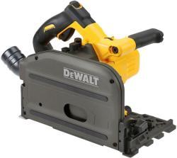 Dewalt DCS520T2-QW
