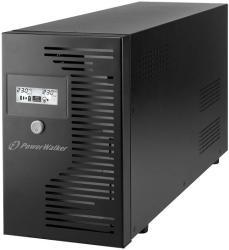 PowerWalker VI 3000 LCD