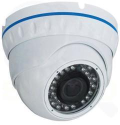 ENVIO IP-VRX36W-2.0