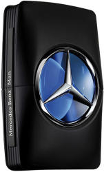 Mercedes-Benz Mercedes-Benz Man EDT 50ml