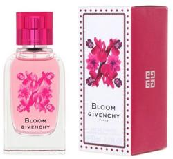 Givenchy Bloom EDT 50ml Tester