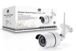 Conceptronic CIPCAM1080OD (100740303)