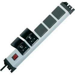 Kopp 5 Plug (2273.2001.7)