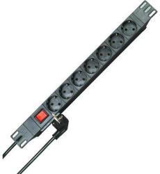 Kopp 7 Plug (9307.0501.1)