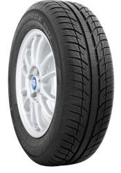 Toyo SnowProx S943 165/60 R15 77H
