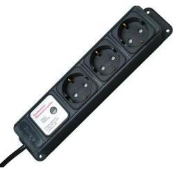 Kopp 3 Plug (1279.1501.0)