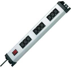 Kopp 9 Plug Switch (2274.2001.0)