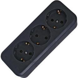 Kopp 3 Plug (1203.0500.1)