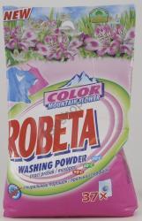 Robeta Color Mosópor 3kg
